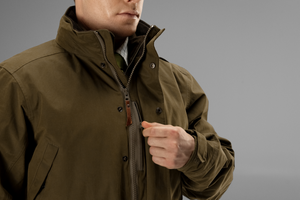 Harkila Retreive Waterproof Jacket