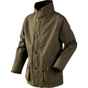 Seeland Child's Woodcock Waterproof Jacket