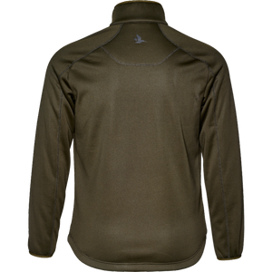 Seeland Hawker Storm Fleece