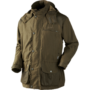 Seeland Keeper Waterproof Jacket