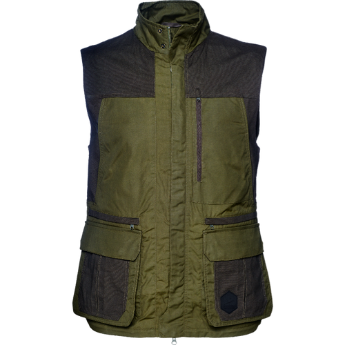 Seeland Key-Point Shooting Waistcoat