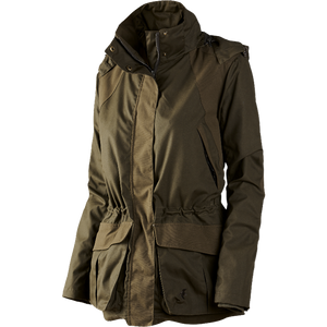 Seeland Women's Exeter Advantage Jacket