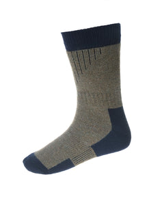 Gallyons Glen Technical Sock
