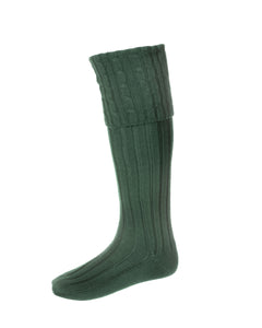 Gallyons Harris Long Sock