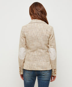 Joe Browns Touch of Sparkle Jacket