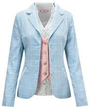Joe Browns Cheeky Check Jacket