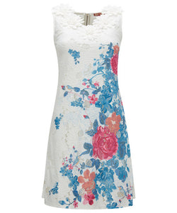 Joe Browns Del Rio Dress