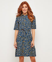 Joe Browns Boutique Button Up Dress
