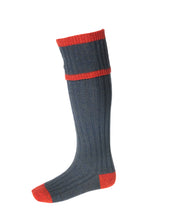 Gallyons Kyle Long Sock