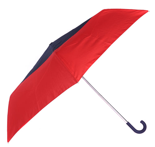 Barbour Weather Comfort Umbrella