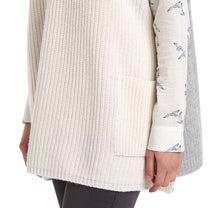 Barbour Women's Dipton Cape