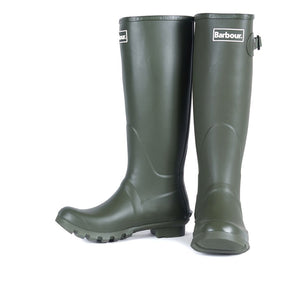 Barbour Women's Bede Wellie Boots
