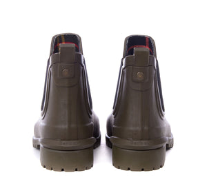 Barbour Wilton  Welly Boot