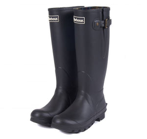 Barbour Women's Amble Wellington Boots
