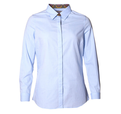 Barbour Women's Victoria Shirt