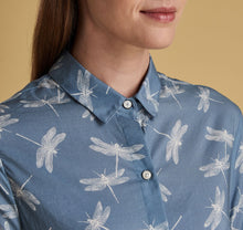 Barbour Women's Bowfell Shirt