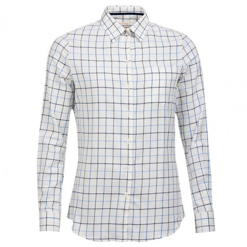 Barbour Women's Triplebar Shirt