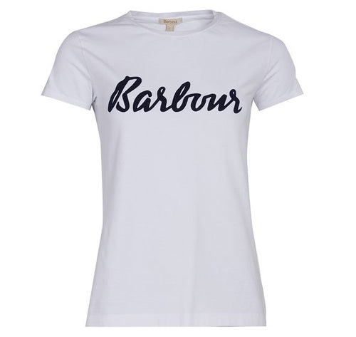 Barbour Women's Rebecca T-shirt