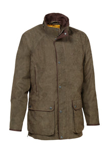 Verney-Carron Perdrix Waterproof Jacket