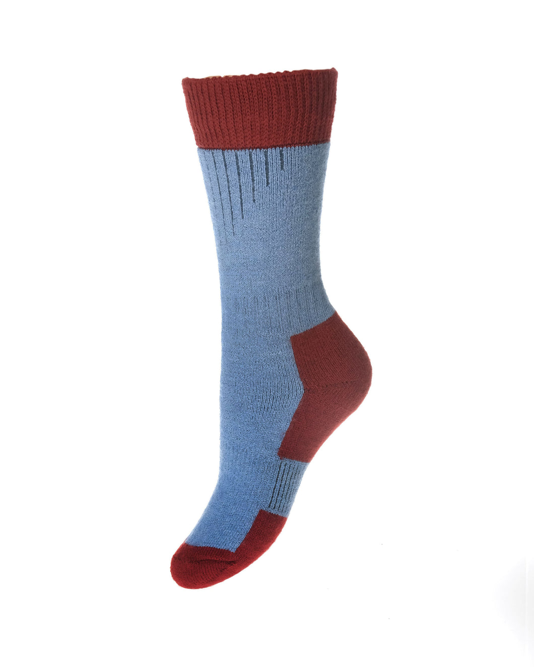 Gallyons Women's Glen Technical Sock