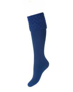 Gallyons Women's Rannoch Sock