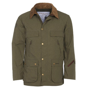 Barbour Re-engineered Bedale Casual Jacket