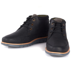 Barbour Nelson Men's Boot