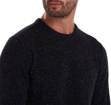 Barbour Tisbury Crew Neck Sweater