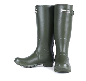 Barbour Men's Bede Wellie Boots