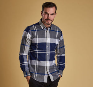 Barbour Brothwell Shirt
