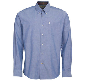 Barbour Arnfield Shirt