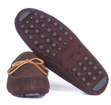 Barbour Tueart Slippers