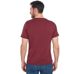 Barbour Sports T-shirt