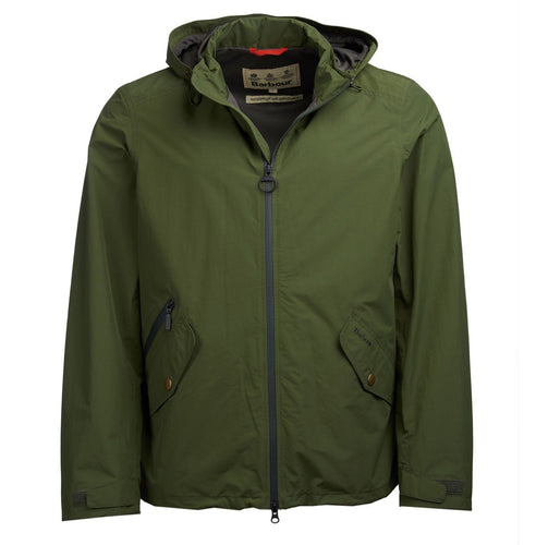 Barbour Rosedale Jacket