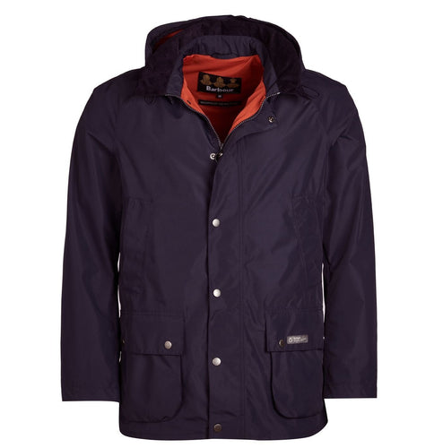Barbour Arlington Waterproof Jacket