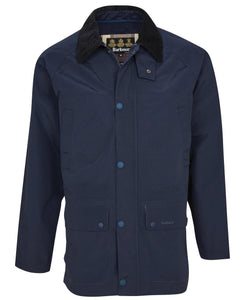 Barbour Bodell Waterproof Jacket