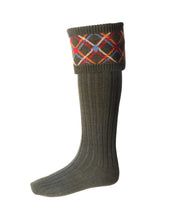 Gallyons Melrose Long Sock