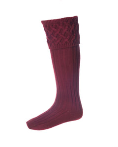 Gallyons Rannoch Long Sock