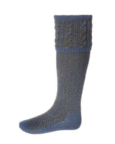 Gallyons Reiver Long Sock