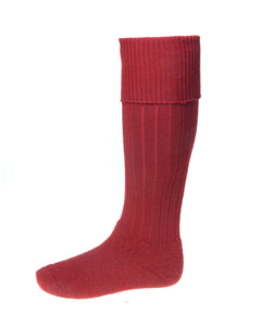Gallyons Scarba Long Sock