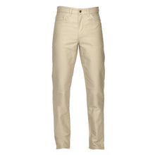 R.M. Williams Cleanskin Moleskin Jeans