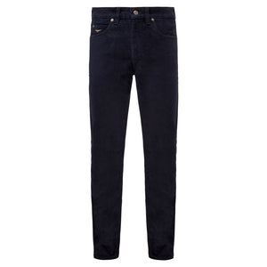 R.M. Williams Overseer Luxury Moleskin Jeans