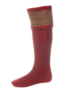 Gallyons Tayside Long Sock