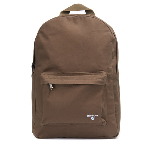Barbour Cascade Backpack