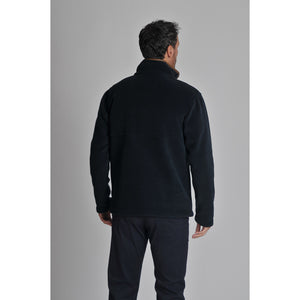 Schoffel Berkeley 1/4 Zip Fleece