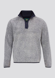 Alan Paine Buxton Unisex Fleece