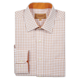 Schoffel Cambridge Shirt