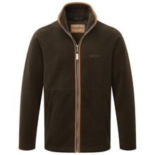 Schoffel Cottesmore II Fleece Jacket