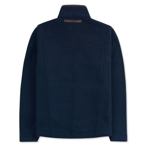 Musto Melford Fleece Jacket