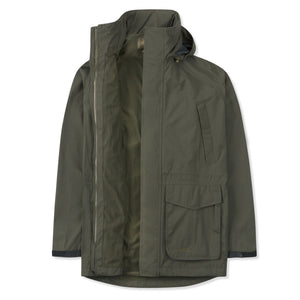 Musto Fenland BR2 Packway Waterproof Jacket